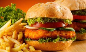 Что нельзя есть при белковой диете