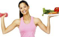 Худеем с диетами и спортом