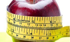 Как правильно рассчитать калорийность меню