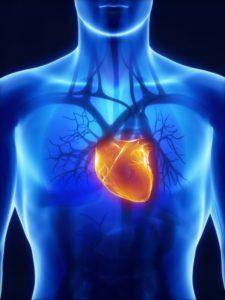 Как обезопасить свое сердце?