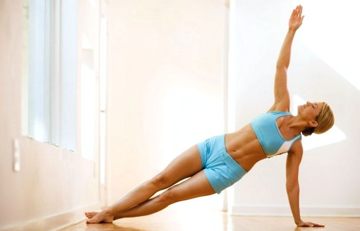 Йога советы начинающим